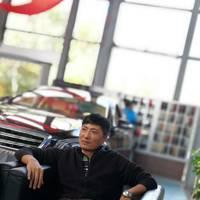 Ли Джунщау