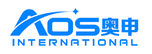 AOS, LLC