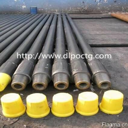 """2-7/8"""" API 5DP нефтяные бурильных трубы"""