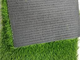 20mm искусственный газон