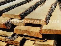 板毛边细木工25-30-50毫米