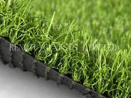 25mm ландшафта товар искусственный газон