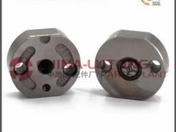 Клапан для форсунок denso 31# common rail