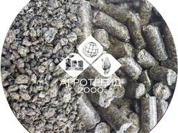 高蛋白葵花粕生產商 380972388051