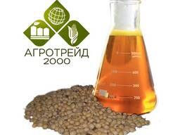 製造商豆油 380972388051