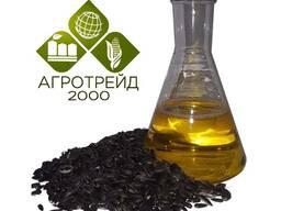 製造商向日葵油 380972388051