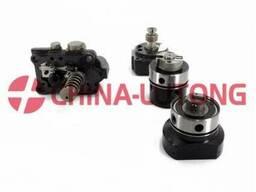4 Cylinder Head Rotor-Ve Pump Parts 146400-2220