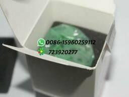 7206-0379 delphi электромагнитный клапан