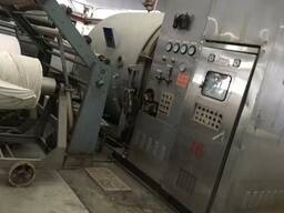 9 sets Jigger dyeing machine - photo 4