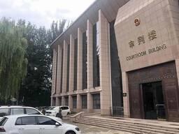 Адвокат в Китае | Юридические услуги в Китае
