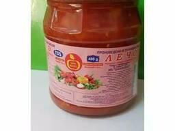 Аджика перец салаты томат паста Туркменистан - фото 5