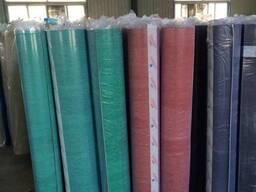 Aohong gasket sheet