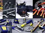 База лучших китайских поставщиков ручного инструмента - фото 2