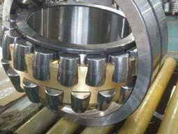 Bearing, подшипник 10078/850 10079/500 10079/560 10079/630