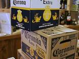 Best offer corona beer for sale - photo 4