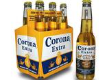 Best offer corona beer for sale - photo 5