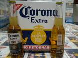 Best offer corona beer for sale - photo 6