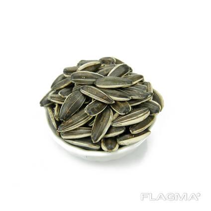 Best offer sunflower seeds