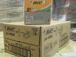 Bic lighters best offer