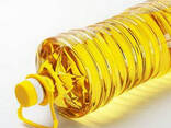 Bottled sunflower oil - photo 2