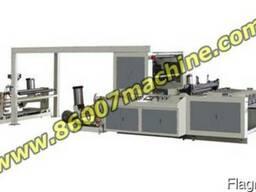 Бумагорезальное и упаковочное оборудование для офисной бумаг