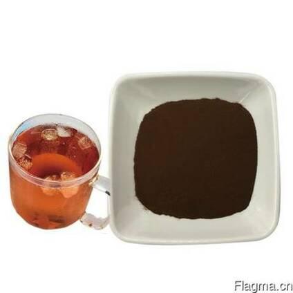 Чайный порошок экстракт чая
