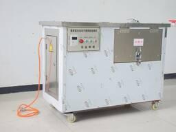 Чешуесъемная машина, оборудование и машина для снятия и съема чешуи с рыбы