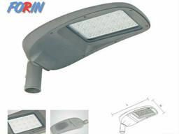 Cветильник LED консольный светодиодный уличный 100вт (W)