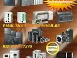 промышленная автоматикаDelta Electronics, Kinco, Apex, Siem - фото 1