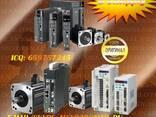 Delta Elec сервоприводы и частотные преобразователи из Китай - фото 2