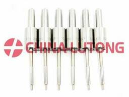 Diesel Pump Nozzle-Diesel Fuel Nozzle L063PBA