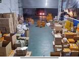 Доставка грузов из Китая в Россию. Карго и офиц. доставка. - photo 3