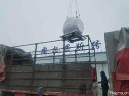 Логистика из Шанхая Гуанчжоу Циндао Тяньцзинь в Урасльск