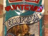 Dry fish, buy in bulk - photo 2