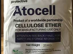 纖維素醚 Atocell G1070H22