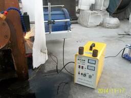 Электроэрозионный портативный аппарат EDM-8C - фото 3