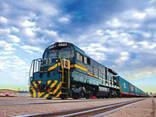 Еженедельный выход контейнеров из Китая в Москву, Минск - photo 3