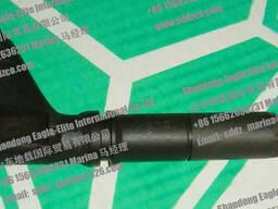 Форсунка VG1246080036 0E071 P081 170510519800 CB-PB100P77 (