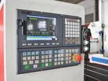 Фрезерный станок с ЧПУ ATC 1325 оснащенный вращающимся шпинделем (4 ось) - фото 3