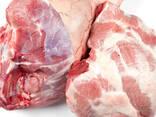 Frozen pork meat offer from Denmark - photo 2