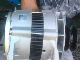 Генератор 600-825-9330 для Комацу двигателя SA12V140