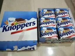 German knoppers for sale good price