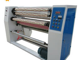GL-215 Rich profit tape slitting machine