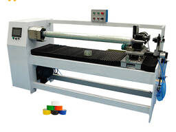 GL-701P Best selling pvc tape cutting machine