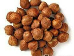 Hazlenuts for sale
