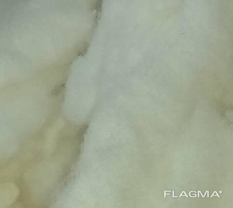 Хлопковая целлюлоза Cotton linter pulp