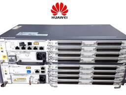 Huawei MA5616 /оптические сетевые блоки серии SmartAX MA5616