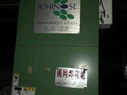 Ichinose текстильный цветной принтер