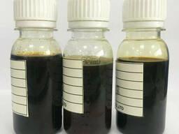 Имидазолины ингибиторы коррозин
