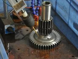 Инструмент для удаления обломанных метчиков SFX-4000B - фото 3